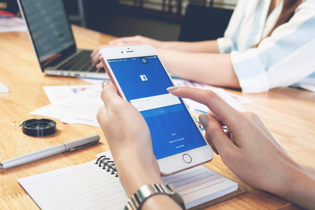 Facebook marketing tips for you