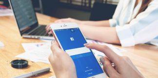 Facebook marketing tips for you