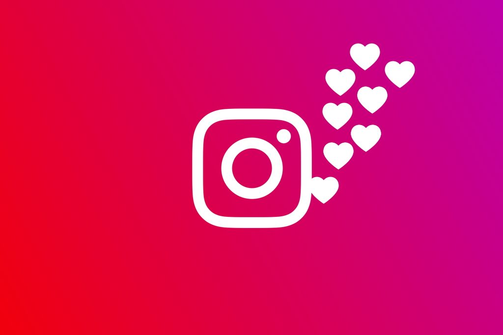How to increase paid and free Instagram likes on posts and stories