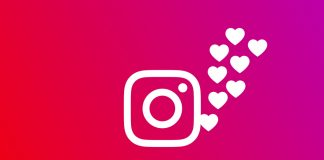 How to increase Instagram likes on posts and stories