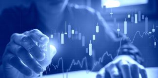 Online trading work