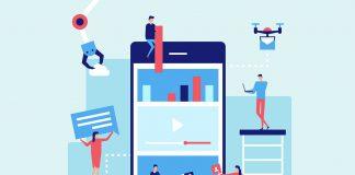Successful mobile app development