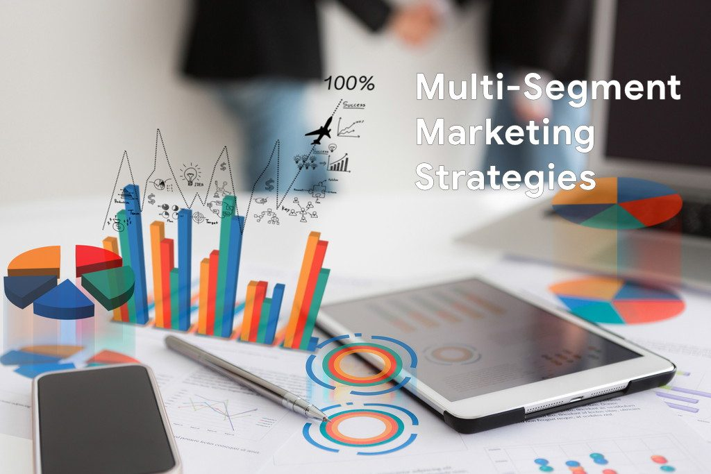 Multi-Segment Marketing Strategies