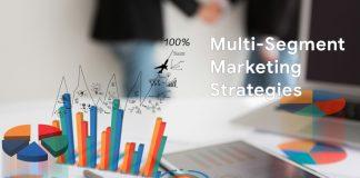 Multi-Segment Marketing Strategies