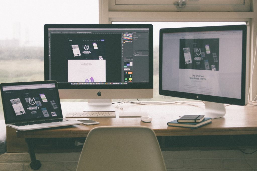 Website Development Tips for Freelancer