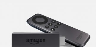 How does Amazon Fire TV Stick Work?