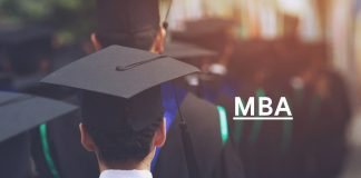 How to Choose the Best Country for Studying an MBA?