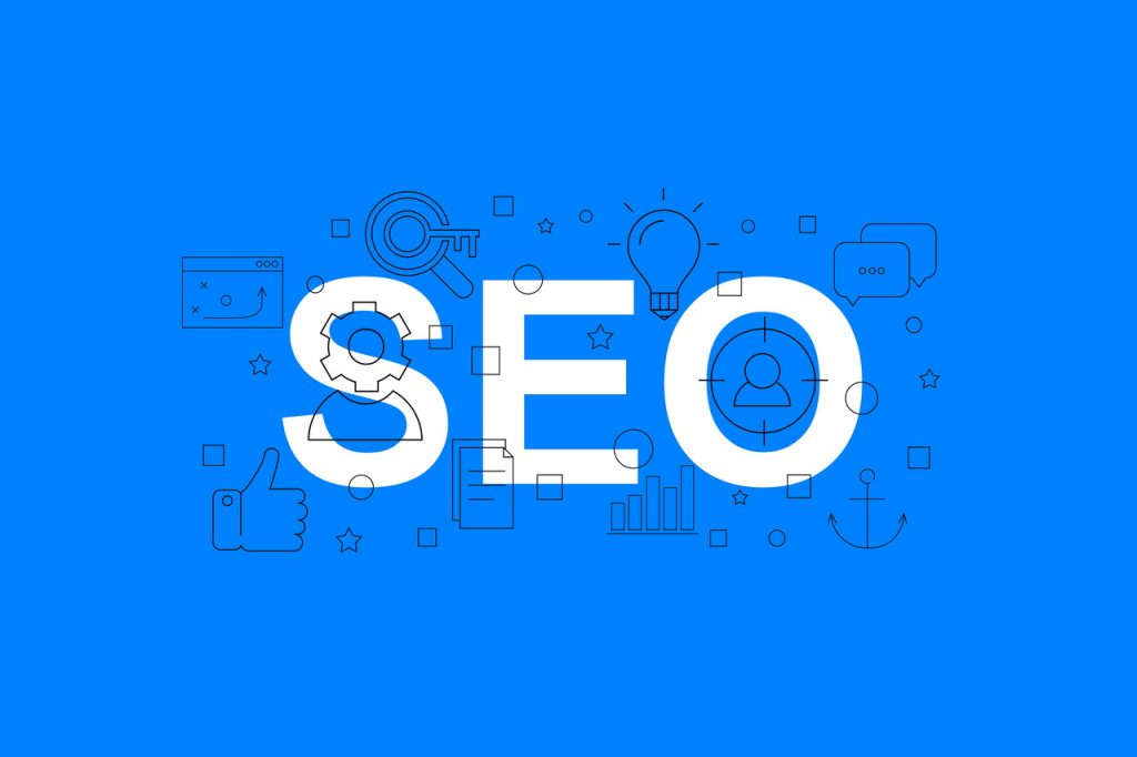 tech revolutionize seo