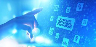 Consumer Technology Innovations