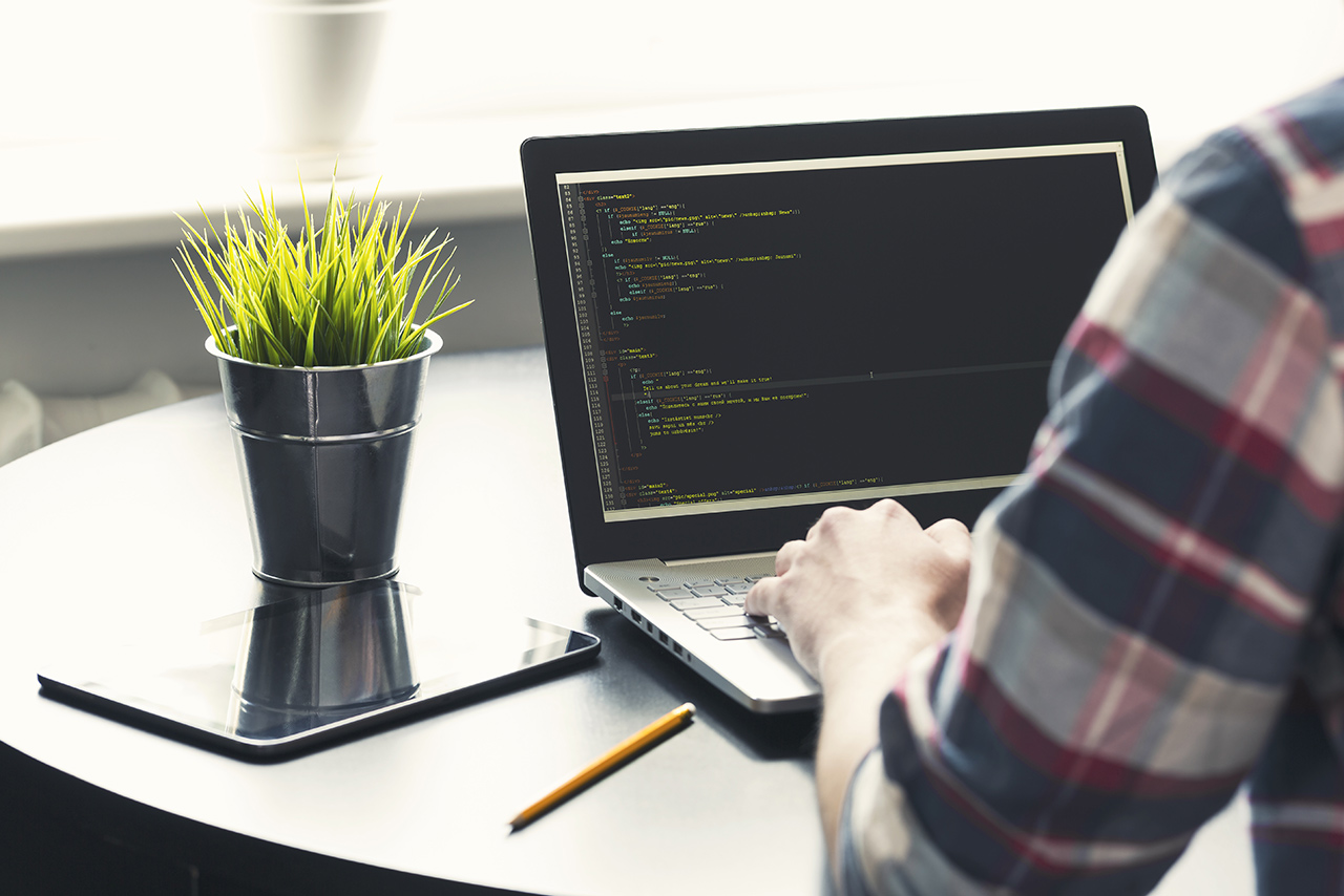 Importance of Python Programming for Data Science Career