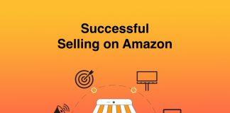 Successful Selling on Amazon