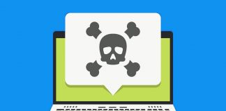 Understand Malware - Prevent, Detect, and Remove
