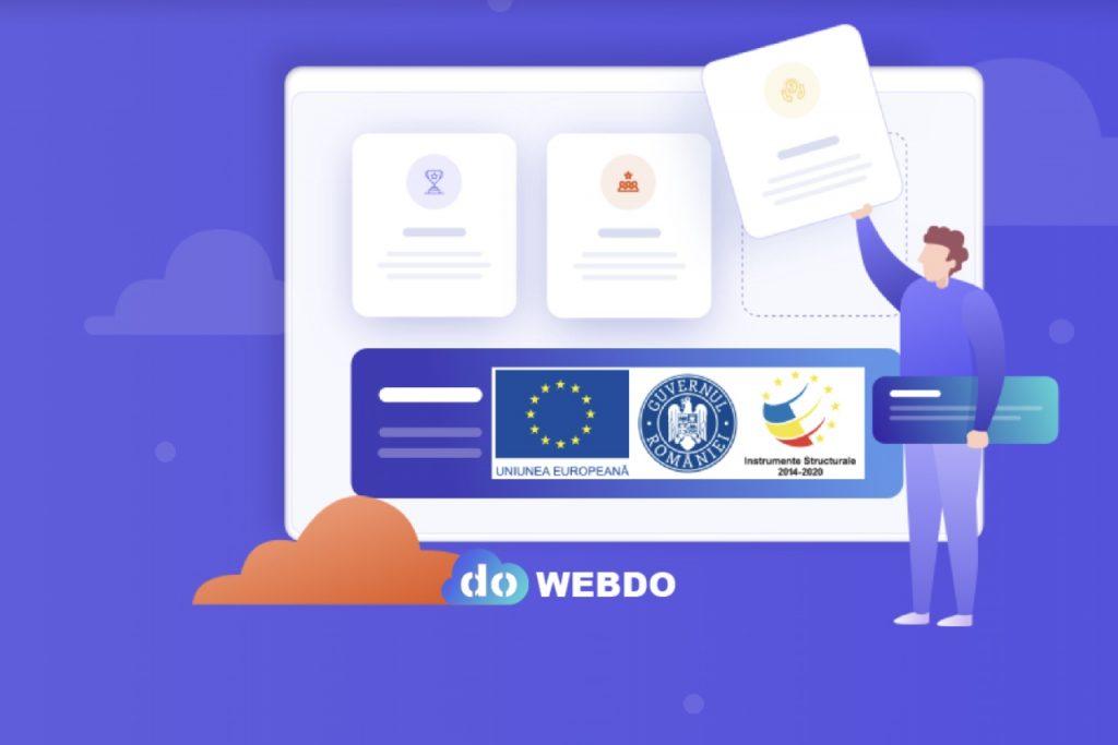 WebDo Review