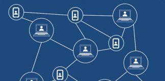 Blockchain adoption in the finance sector