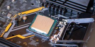 Custom build personal computer