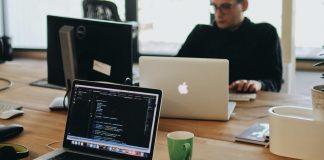 Outsource to a Latin American development company