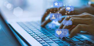 Social media analytics guide