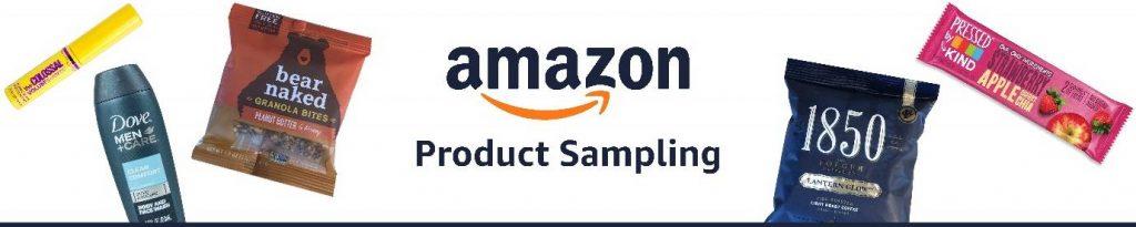 Amazon Prime win a prize