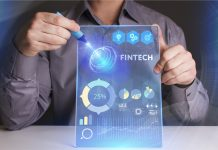 Benefits of custom software development for Fintech firms