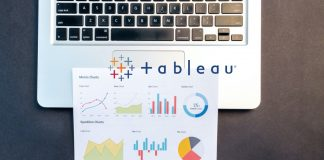 Tableau certification exam