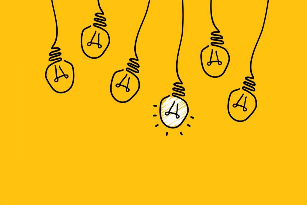 Advertising Ideas - Optimizing Paid Ads