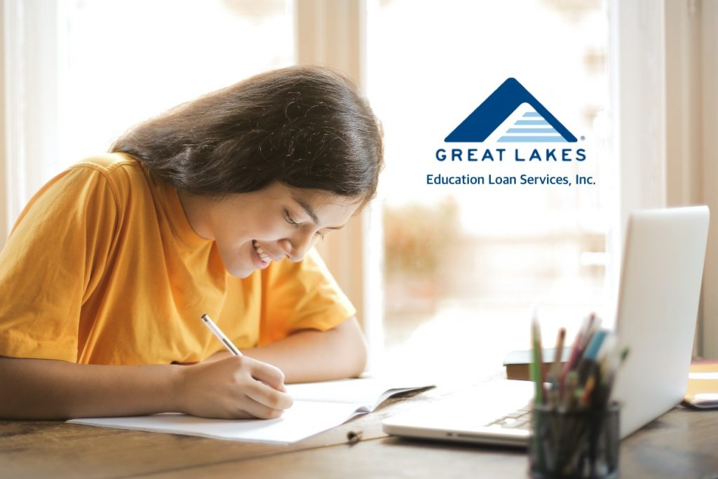 Great lakes students loans