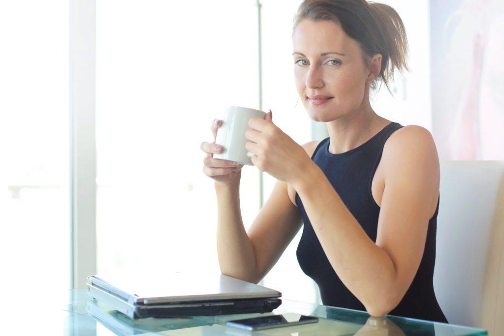 Social media break to improve mental health