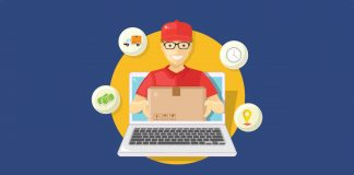 How to build a dropshipping store