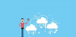 Web hosting for agency
