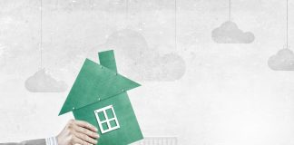 Virtual Real Estate