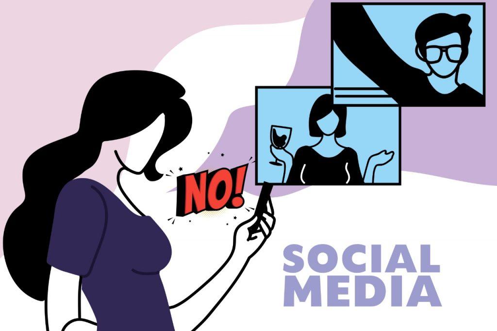 How to social detoxification