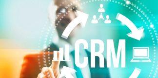 Rethink CRMs