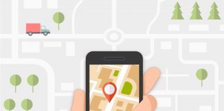 How to use Fake GPS Go Location Spoofer on Android and iOS