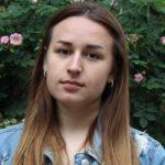 Arina Lenkova