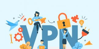 Pros and cons of VPN services