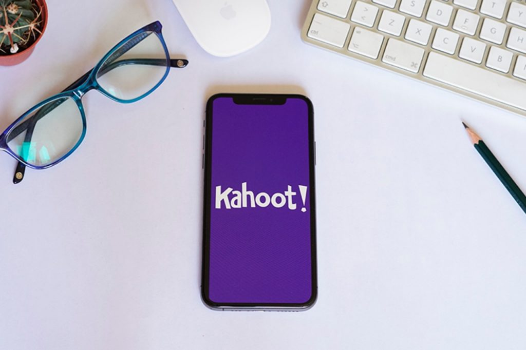 Best and funny Kahoot names