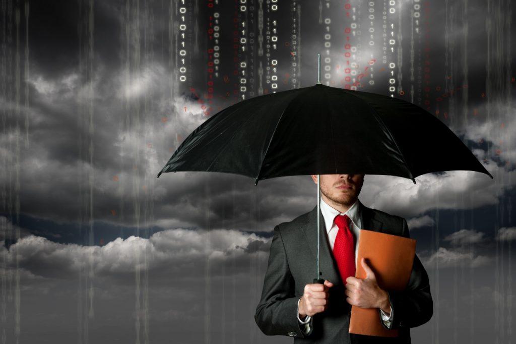 Avoid data leak