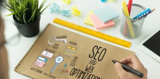 How to plan an SEO campaign