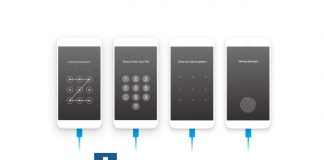 Dr.Fone Screen Unlock Android