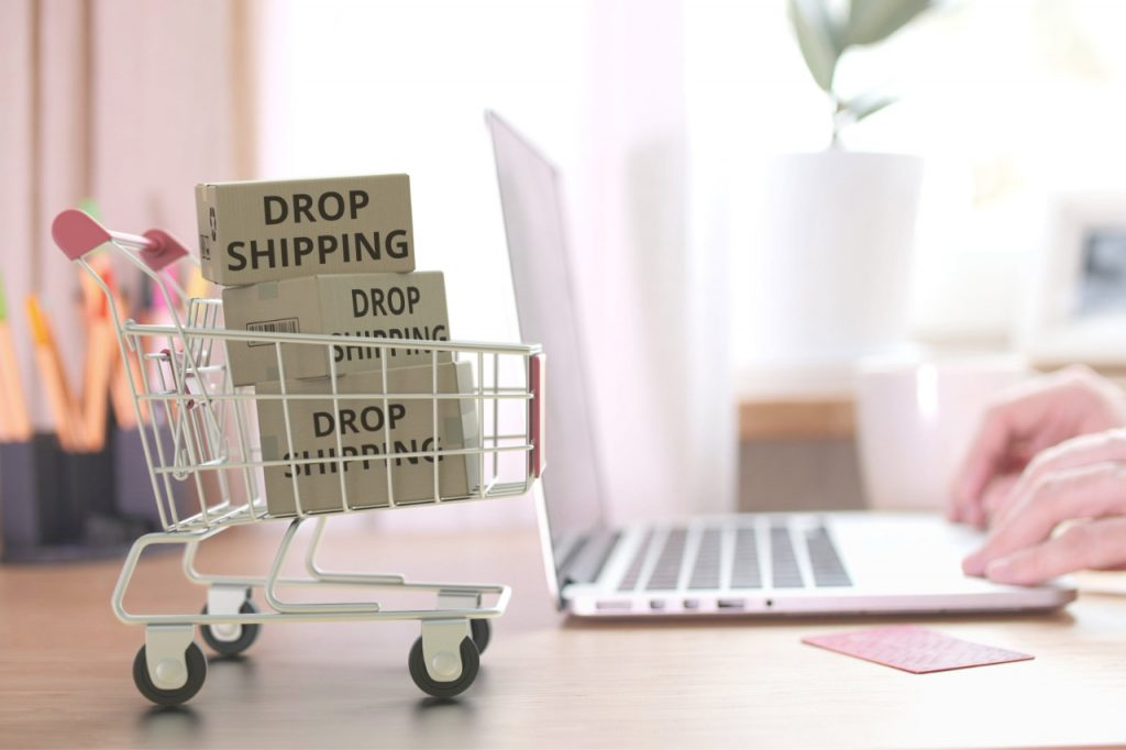 Dropshipping mistakes to avoid