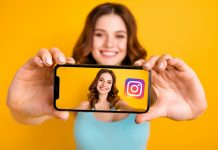 How to make videos for Instagram