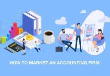 How to do accountants marketing