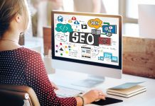 Importance of SEO for Australian business