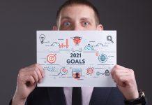 SEO changes 2021