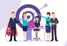 How to make employees productive in the workplace using technology