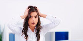 Most common mistakes entrepreneurs make