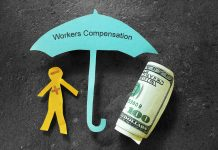 Benefits of workers' compensation attorney