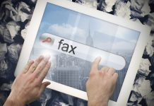 Benefits of online fax service