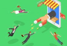 Customer Acquisition or Retention