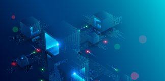 Tips for blockchain technology implementation